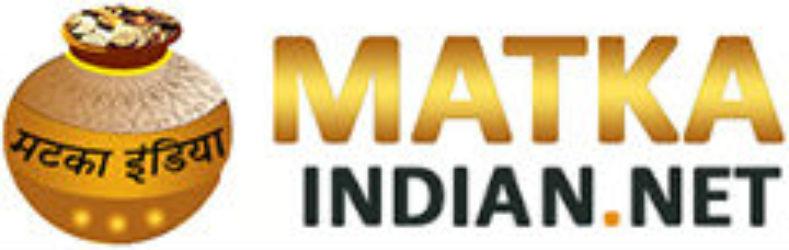 Indian Matka  | Satta Matka | Kalyan Matka | Boss Matka | DPBose |